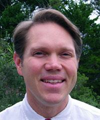 Blaine Crandell, MD