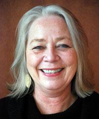 Darlene Syvertsen