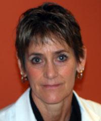 Diane Hutchings, RN