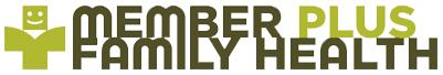 Bainbridge Island Doctors Family Membership Practice